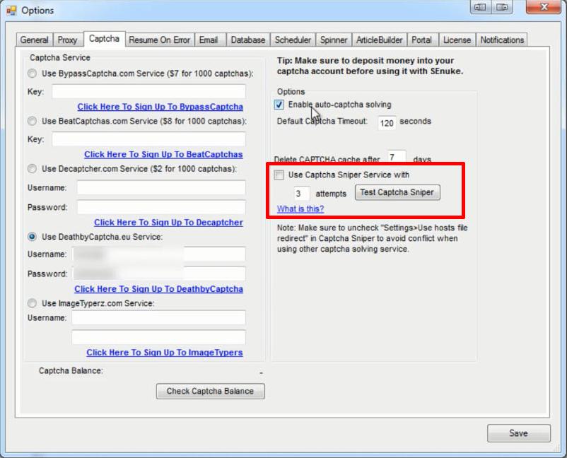 senuke gsa manuals and docus rh docu gsa online de Instruction Manual Example Owner's Manual