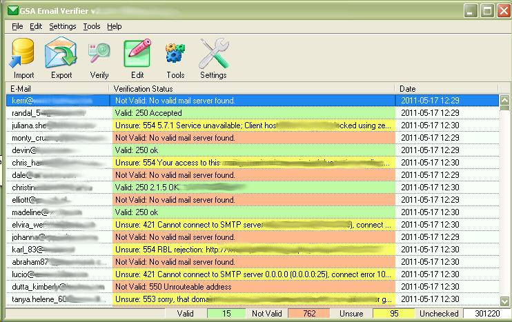 email_verifier_main_gui.png