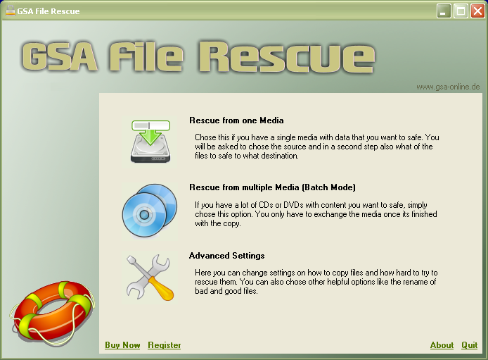 file_rescue_main_gui.png