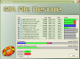 file_rescue:file_rescue_work.png