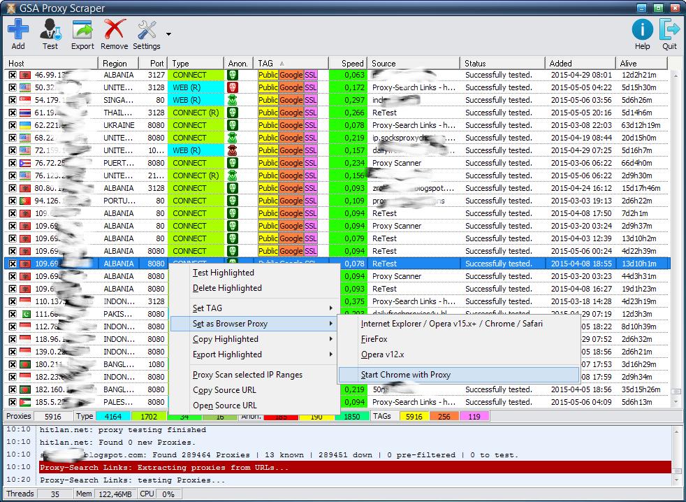 proxy_scraper.png