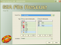 file_rescue:file_rescue_batch_rescue.png