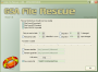 file_rescue:file_rescue_settings.png